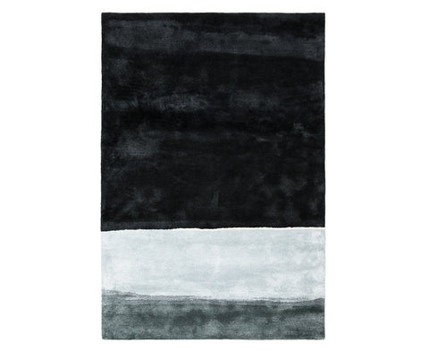 Horizon Midnight Tapestry / Rug