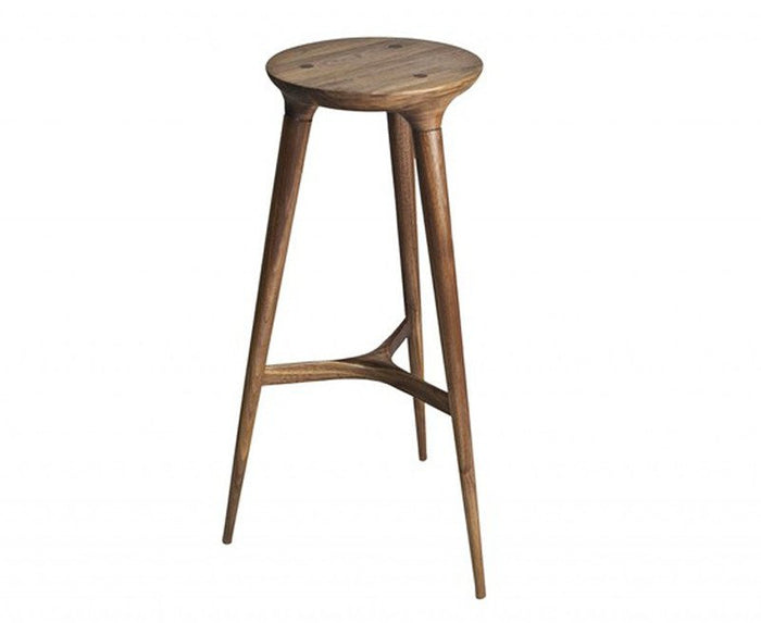 Kingstown Stool | Studio Dunn