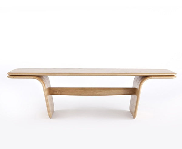 Kujira Coffee Table | Studio Dunn