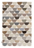 Lapp Platinum Rug - Neutral