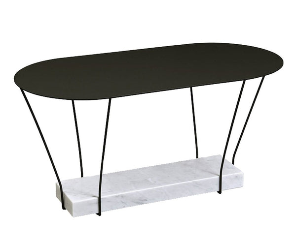 Lest XL Coffee Table