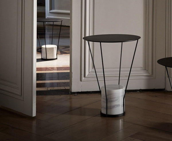 Lest S Side Table