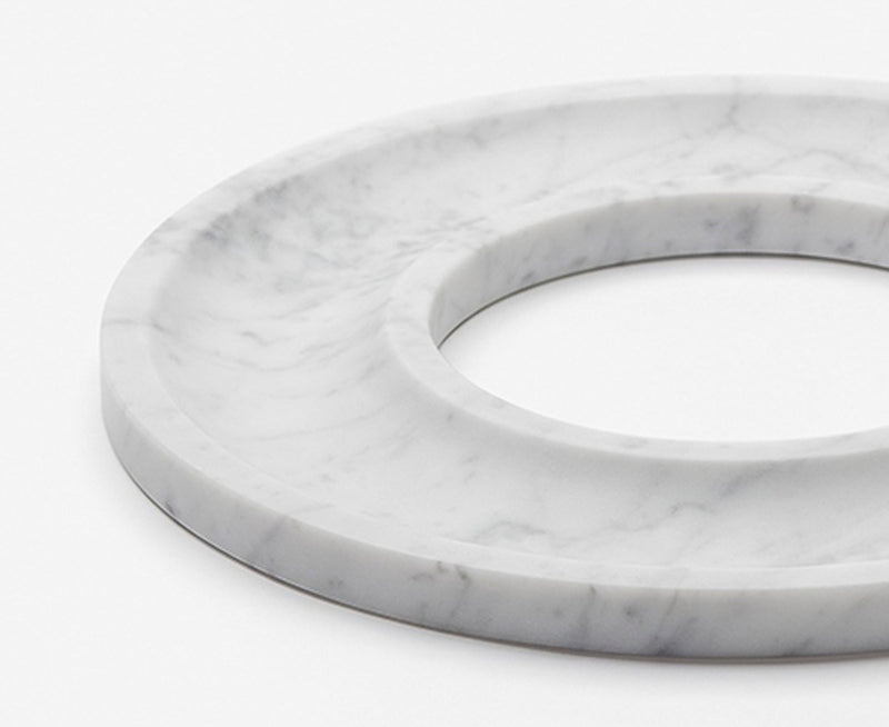 Marblelous Ring Tray | DSHOP