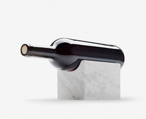 Marblelous Wine Holder | DSHOP
