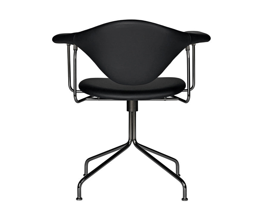 Masculo Dining Chair | DSHOP
