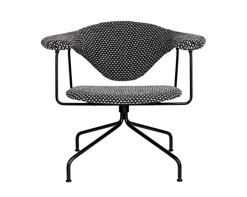 Masculo Lounge Chair | DSHOP