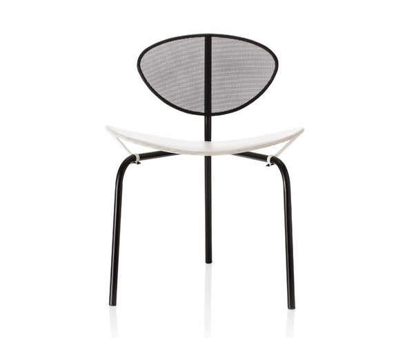 Nagasaki Chair | DSHOP