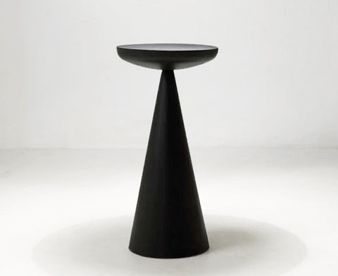Miss Accent Table
