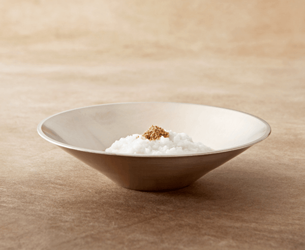 Damoon New Moon Bowl - Plain