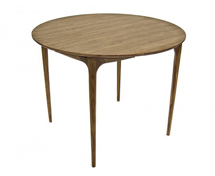 Studio Dunn Newport Table