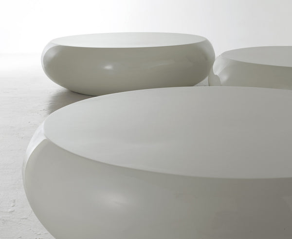 Pillola Round Coffee Table | DSHOP