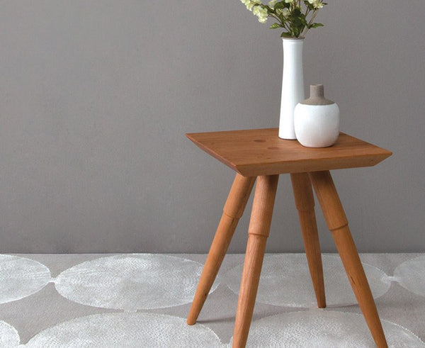 Rockport Side Table | Studio Dunn