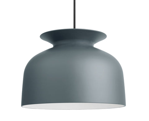 Ronde Pendant Light - Large