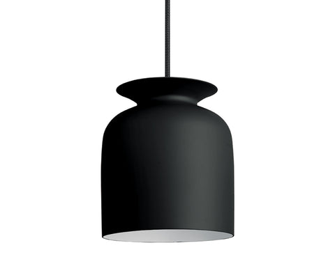 Ronde Pendant Light - Small