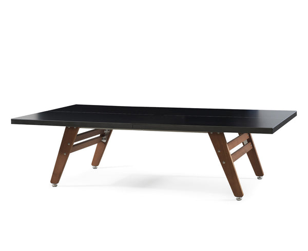 RS Ping Pong Table Stationary by RS Barcelona