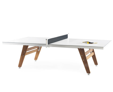 RS Ping Pong Table Stationary