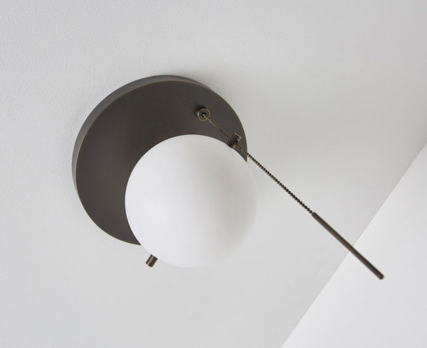 Signal Flush Mount | Workstead