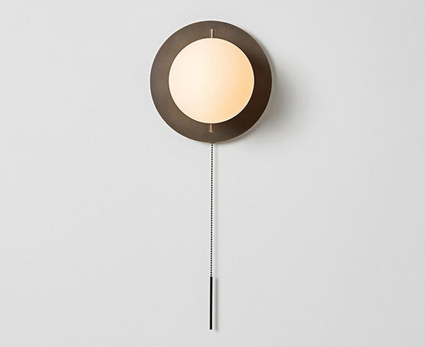 Signal Sconce | Workstead