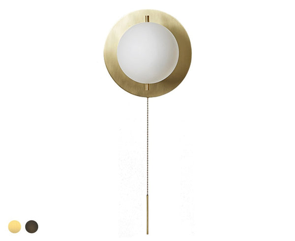 Signal Sconce by Workstead | DSHOP