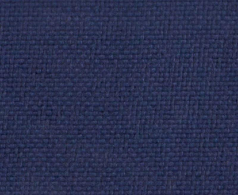 Studio Dunn Navy Fabric | DSHOP