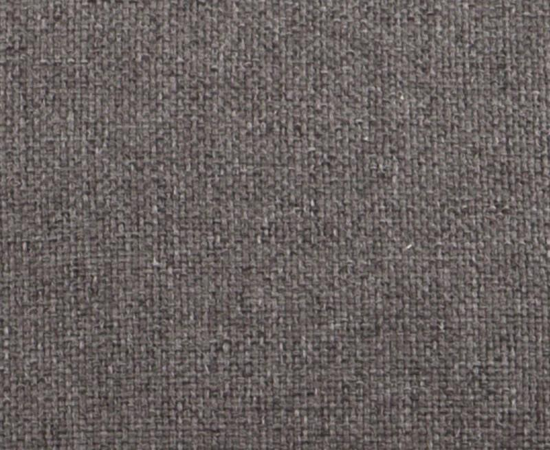 Studio Dunn Charcoal Gray Fabric | DSHOP