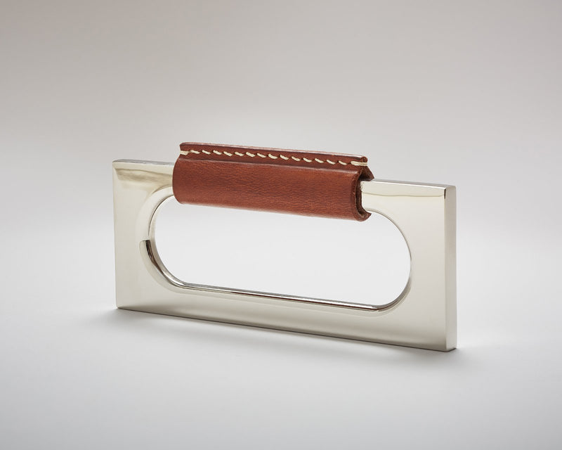 Stitch-04 Handle | DSHOP