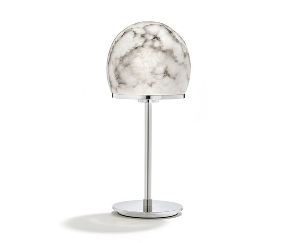 Tartufo Table Lamp