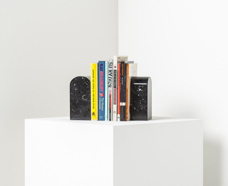 Aparentment Triumph Bookends | DSHOP