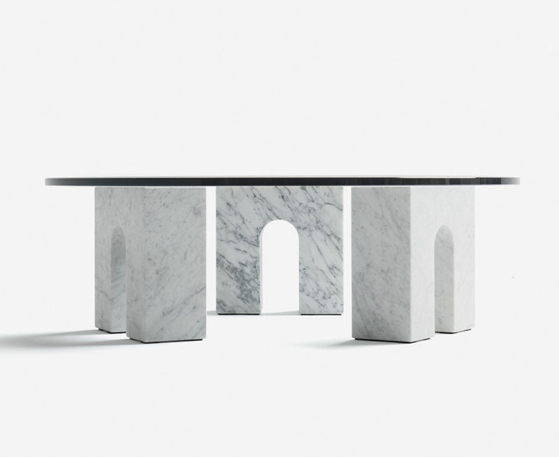 Triumph-T Coffee Table | DSHOP