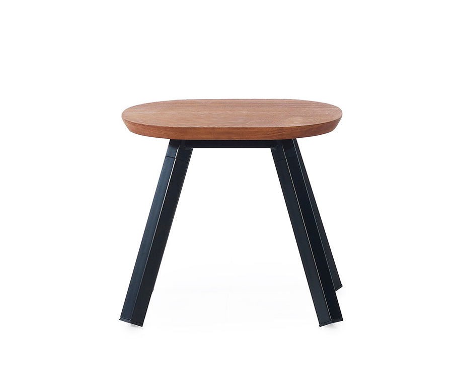 You & Me Stool - 20 Inch
