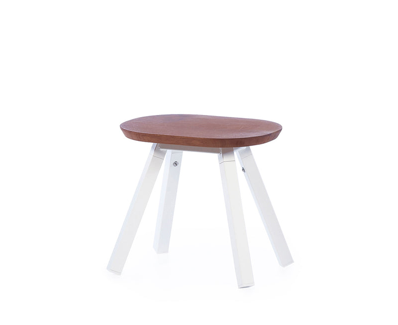 RS Barcelona You & Me Stool - 20 Inch | DSHOP