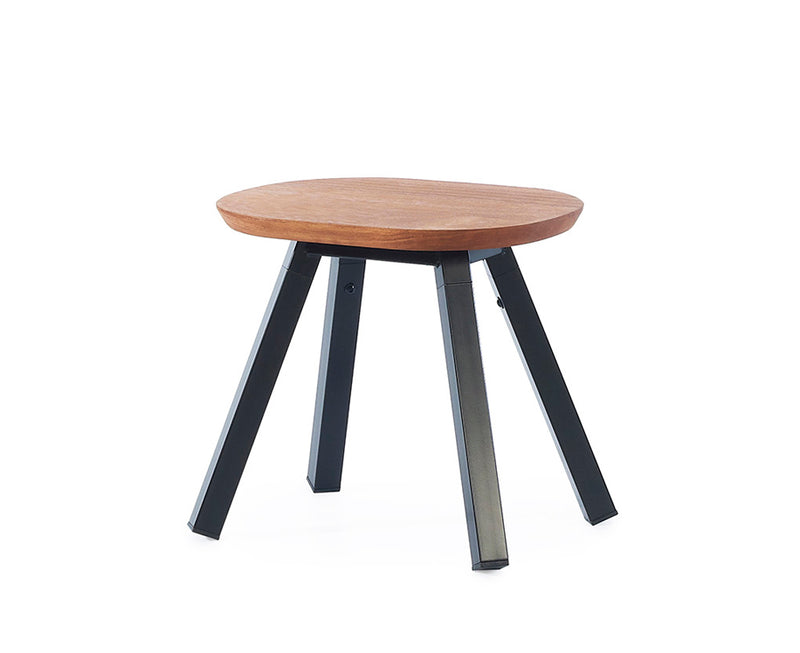 You & Me Stool - 20 Inch | DSHOP