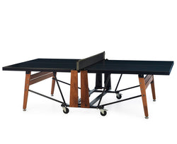 RS Folding Ping Pong Table by RS Barcelona