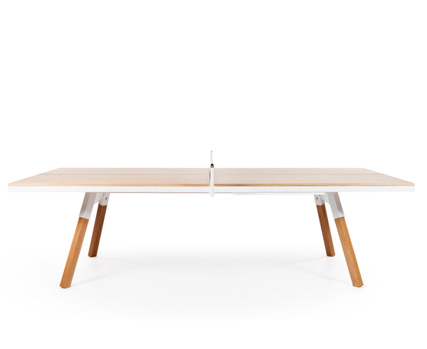 You And Me Ping Pong Table | DSHOP