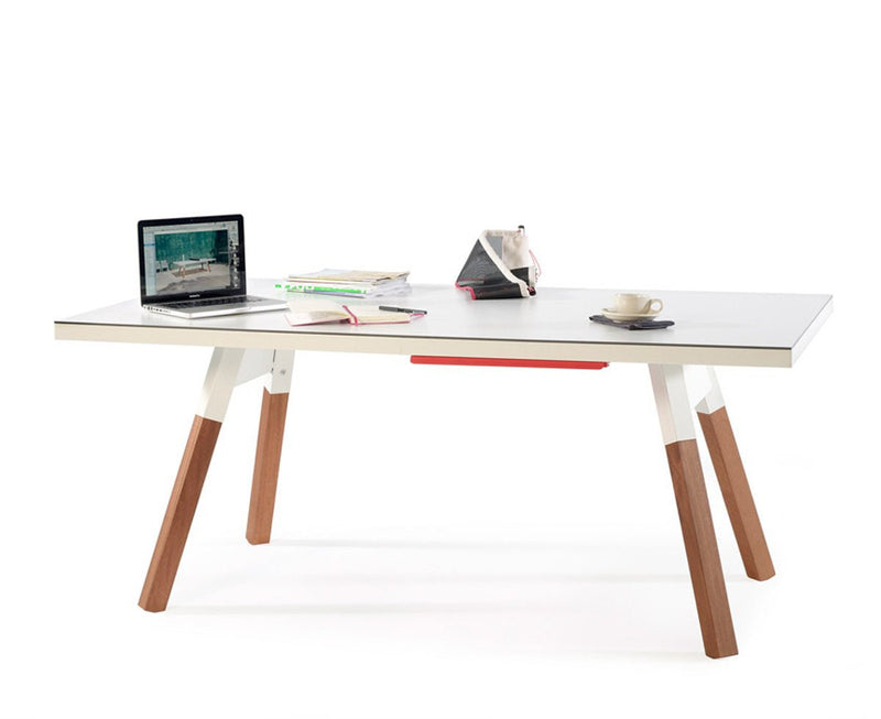 You & Me Ping Pong Table - Mini | DSHOP