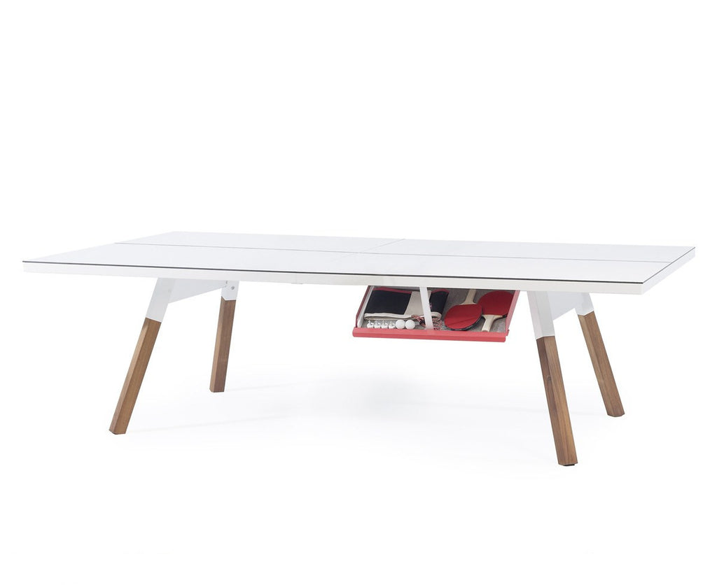 You & Me Ping Pong Table - Medium | DSHOP