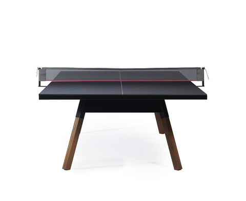 You & Me Ping Pong Table - Mini