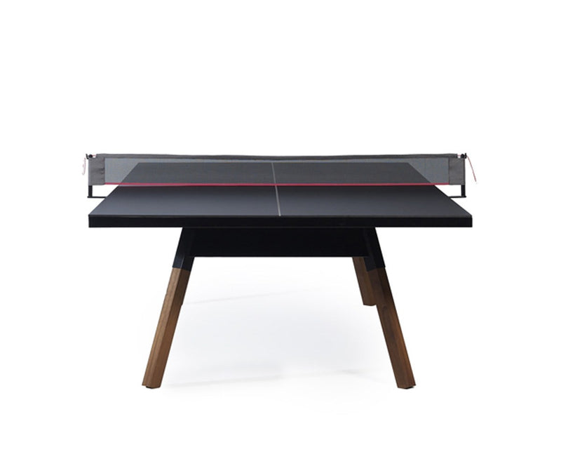You & Me Ping Pong Table | DSHOP