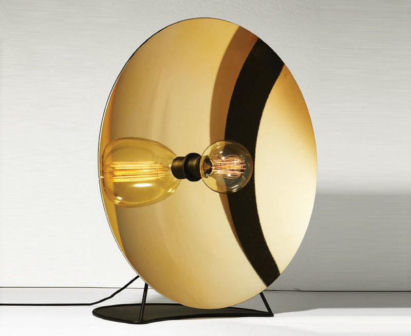ZENITH TABLE LAMP