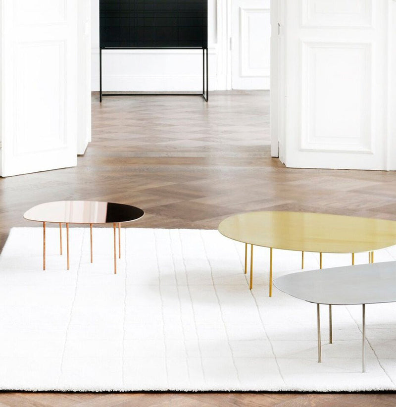 Zoo Table by Claesson Koivisto Rune | DSHOP
