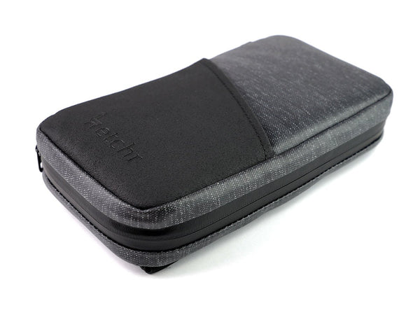 Etchr Field Case | Compact, high quality art carry case