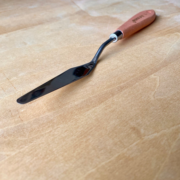 Art Mate Painting Knife No.11