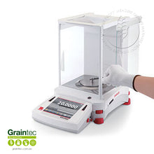 Load image into Gallery viewer, OHAUS Explorer Analytical Balance