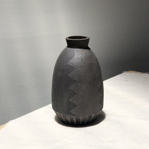 Universe Vase - Dark - Made by Bowie