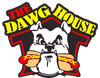 DawgHouse Clothing