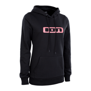 ION Hoody Logo women 2021