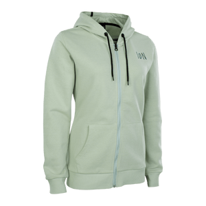 ION Zip Hoody Keepers Of Stoke WMS 2021