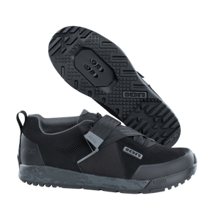 ION Shoe Rascal 2020