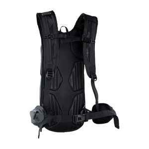 ION Backpack Villain 4 2020