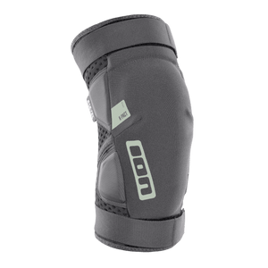 ION Knee Pads K-Pact unisex 2021